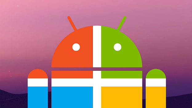 android-n-google-microsoft-windows-part-imgtop-thenextweb