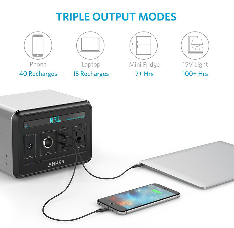 anker-powerhouse-home-b0196gqakm-610dq-ftqol-part1