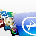 app-store_000