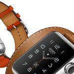 apple-en-watch-hermes-part3-imgtop