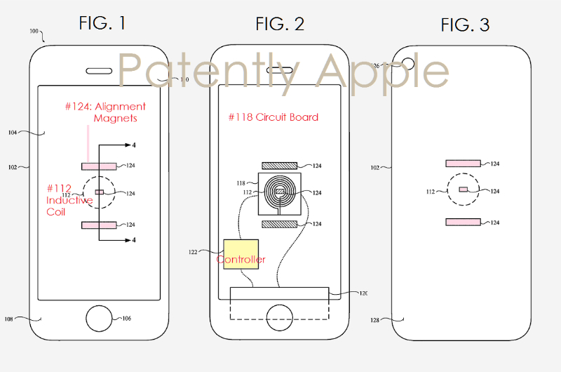 apple-ipad-macbook-wireless-charger-patent-fig-7a-fig-1-2-3-part-imgtop-patentlyapple