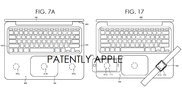 apple-ipad-macbook-wireless-charger-patent-fig-7a-fig-17-part-imgtop-patentlyapple