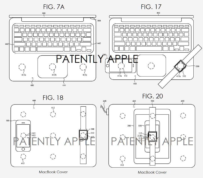 apple-ipad-macbook-wireless-charger-patent-fig-7a-fig-17-part-patentlyapple