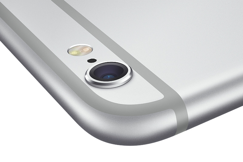 apple-iphone-6-video-highlights-part2