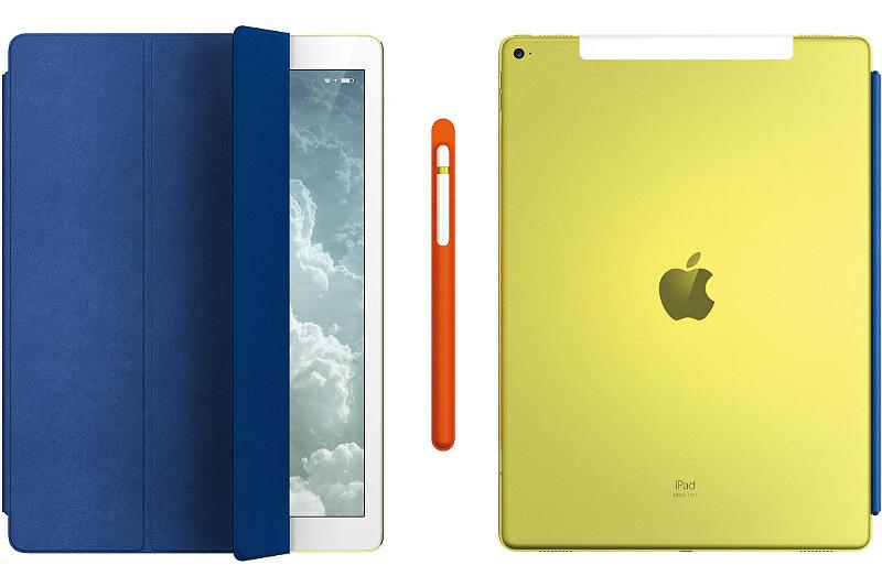 apple-unique-ipad-pro-iPad-smart-cover-apple-pencil-holder-2016-303-part1