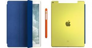 apple-unique-ipad-pro-iPad-smart-cover-apple-pencil-holder-2016-303-part2-imgtop