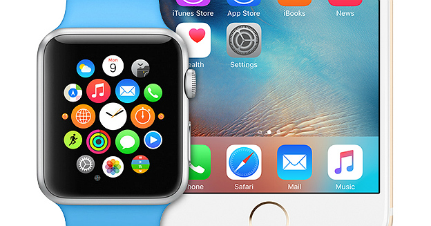 apple-watch-banner-setup-part2-imgtop