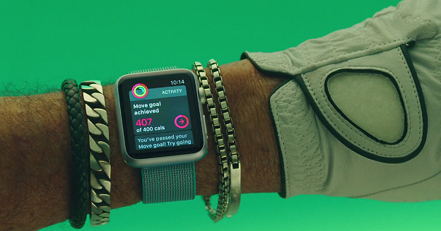 apple-watch-golf-10s-part2-imgtop