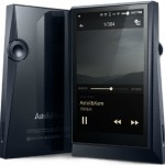 astellkern-ak300-img-00-part2-imgtop