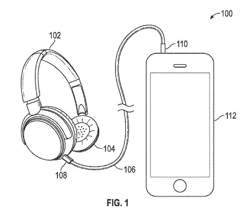 audio-class-compliant-charging-20160112787-apple-patent-fig-1-part1