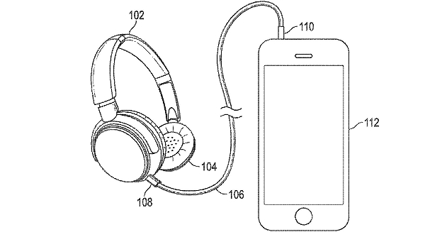 audio-class-compliant-charging-20160112787-apple-patent-fig-1-part2-imgtop