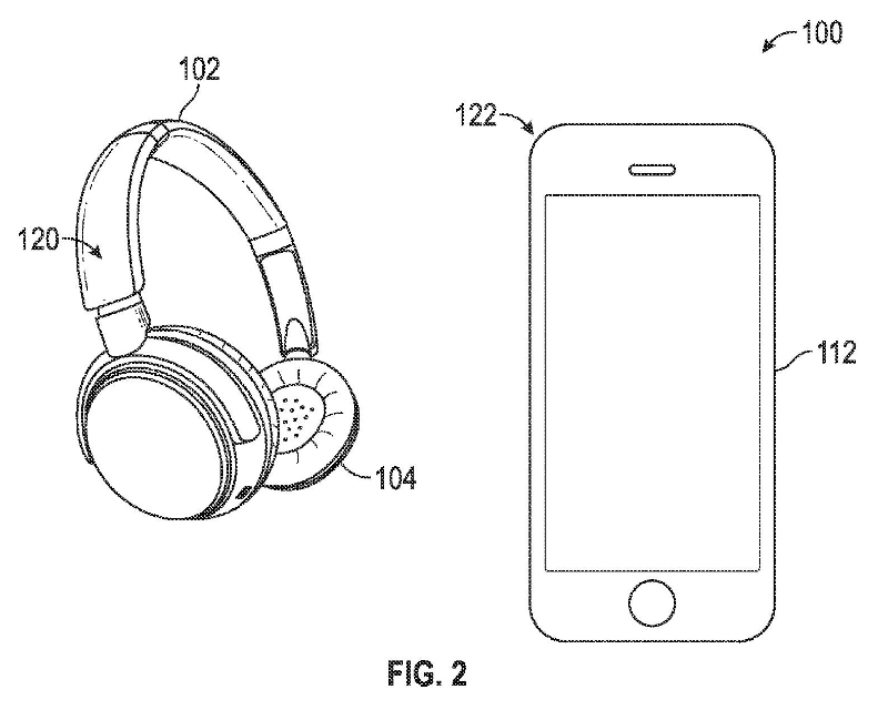 audio-class-compliant-charging-20160112787-apple-patent-fig-2-part1