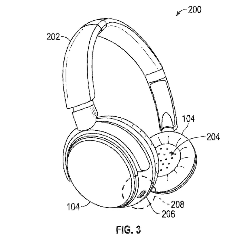 audio-class-compliant-charging-20160112787-apple-patent-fig-3-part1