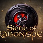baldur-s-gate-siege-of-dragonspear-launch-trailer-1m30s-part-imgtop