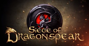 baldur-s-gate-siege-of-dragonspear-launch-trailer-1m30s-part-imgtop