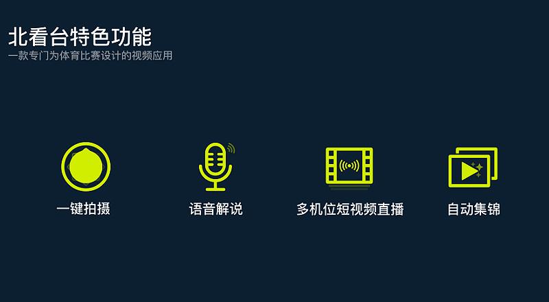 bei-kan-tai-app-zh-part1