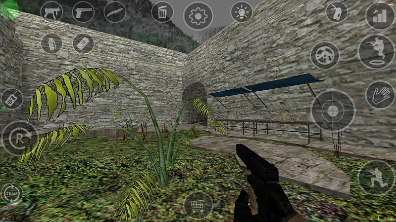 counter-strike-on-android-scr-20160417-122250-part