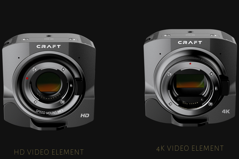 craft-elements-videohd-4k-scr-part1