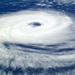 cyclone-catarina-iss-20040326-part-imgtop