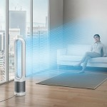 dyson-pure-cool-link-gallery-tower-white-cool-part-imgtop