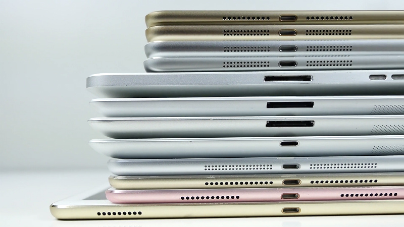 every-ipad-speed-test-comparison-2016-4m17s-part