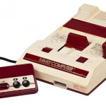 famicom-console-set-evan-amos-part1-imgtop