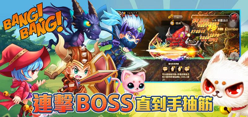 game-app-combo-hero-01-part