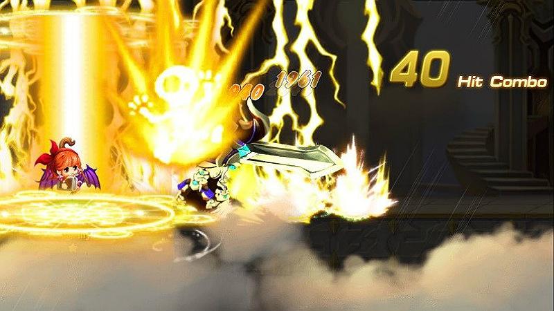 game-app-combo-hero-jobs-elemental-magician-01-part