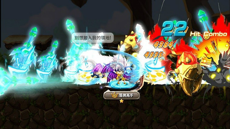 game-app-combo-hero-jobs-paladin-01-part
