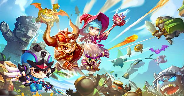 game-app-combo-hero-main-01-part2-imgtop