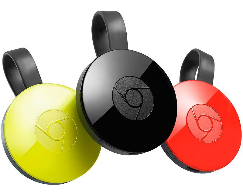 google-chromecast-lightbox-02-part1
