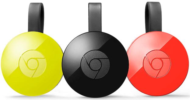 google-chromecast-lightbox-part2-imgtop