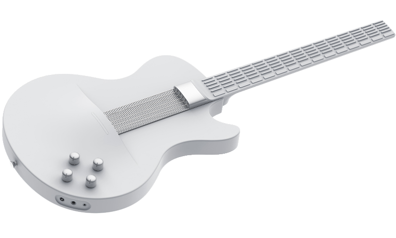 guitar-mi-render-persp-021716-lg-control-a-part1