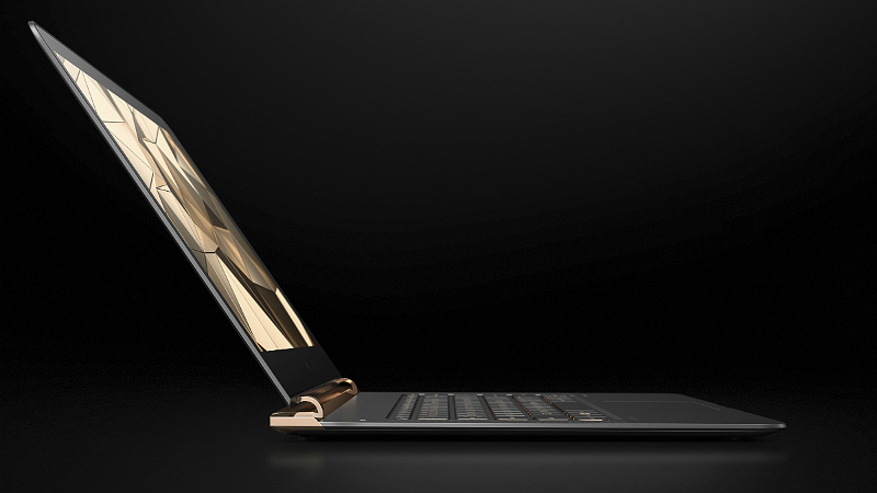 hp-spectre-13-3-right-facing-part1