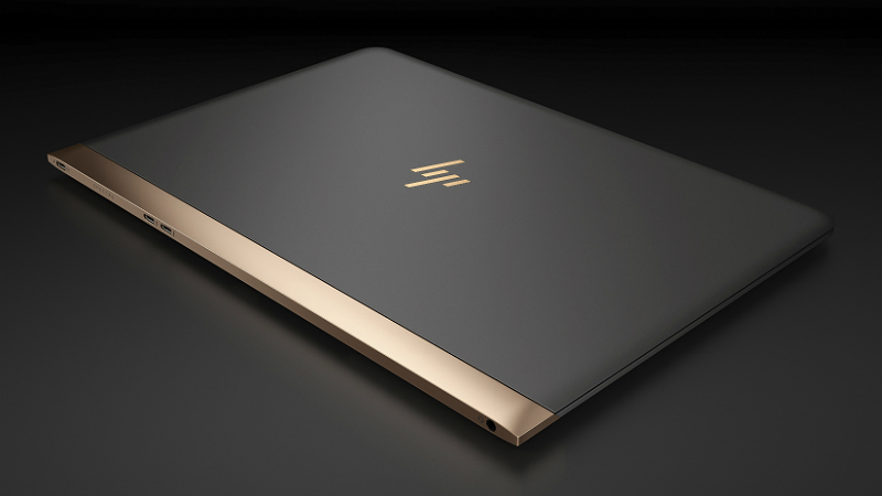 hp-spectre-133-aerial-view-part