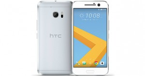 htc-10-silver-c-part2-imgtop