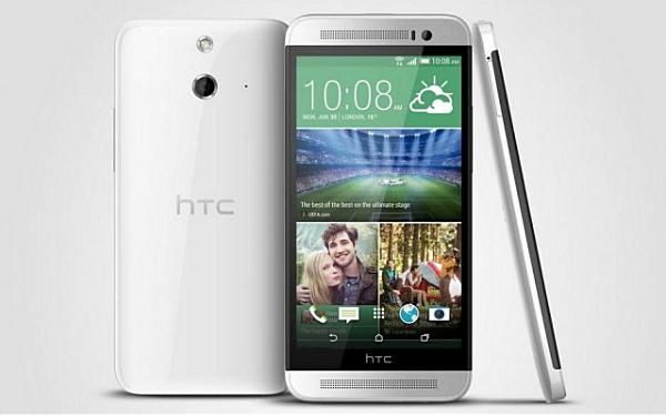 htc-one-e8_1-640x505