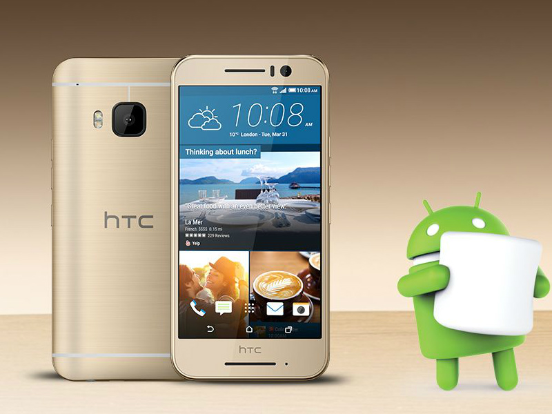 htc-one-s9-google-7-part1