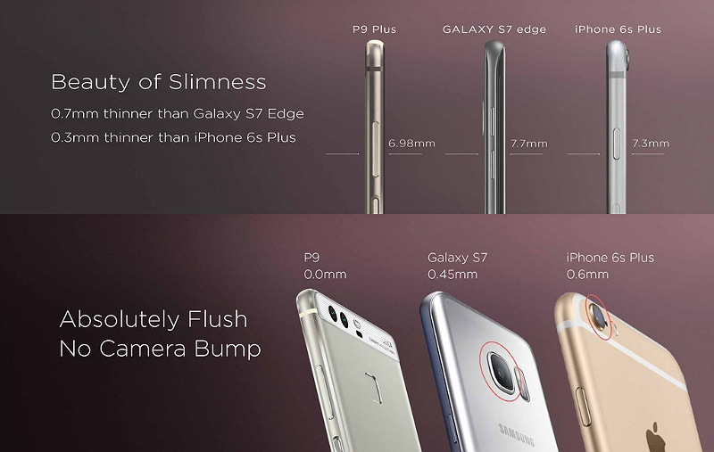 huawei-p9-beauty-slimness-absolutely-flush-group-part