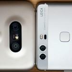 在未來,手機擁有「雙」鏡頭也不算多