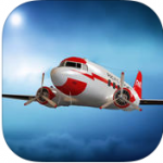 icon_Flight Unlimited Las Vegas