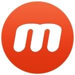 icon_Mobizen Screen Recorder