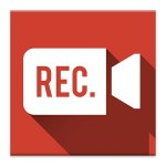 icon_Rec.