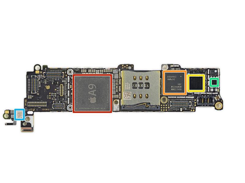 ifixit-iphone-se-teardown-step-11-2-part