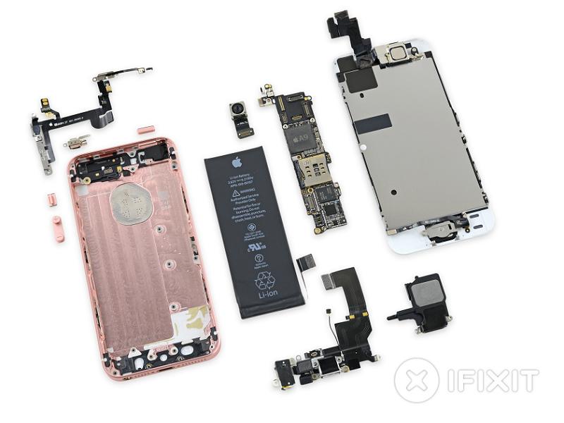 ifixit-iphone-se-teardown-step-15-part