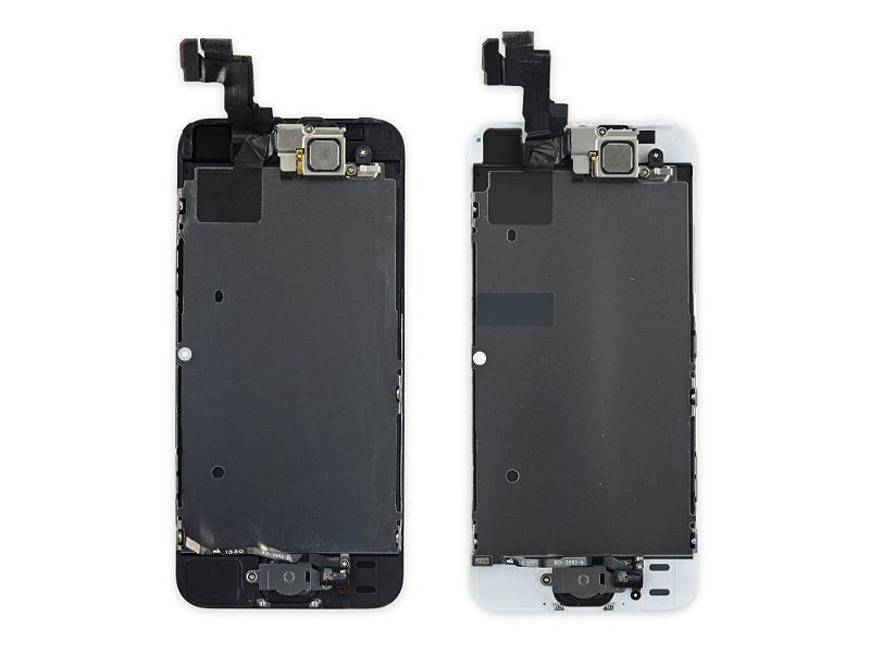 ifixit-iphone-se-teardown-step-5-2-part