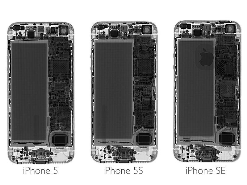 ifixit-iphone-se-teardown-step-8-part