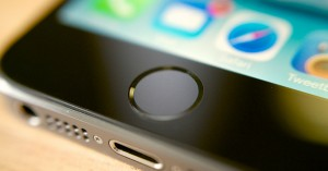iphone-5s-10575769756-karlis-ambrans-part2-imgtop