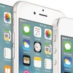 iphone-family-us-en-print-part2-imgtop