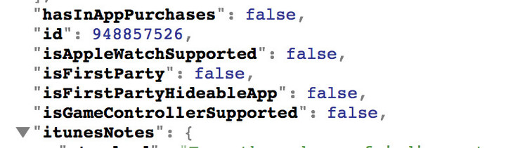 itunes metadata-isfirstpartyhideableapp-scr-20160404-appadvice
